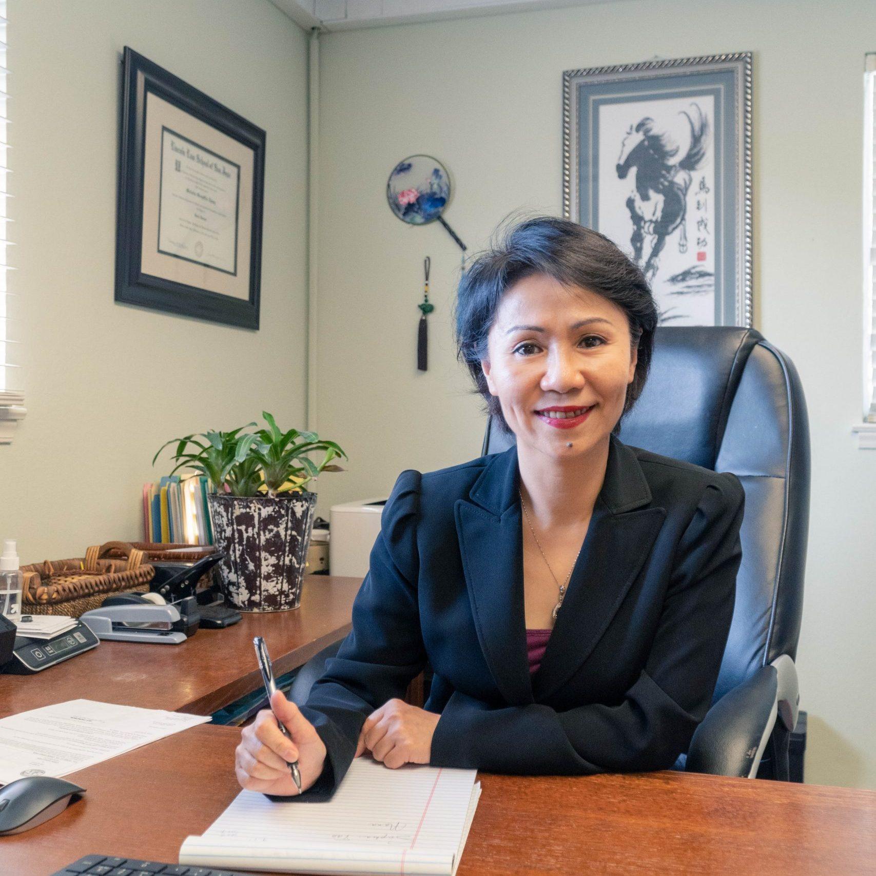 Melinda Zhang_profile2