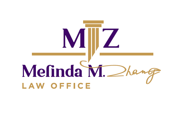 Law Offices of Melinda M. Zhang