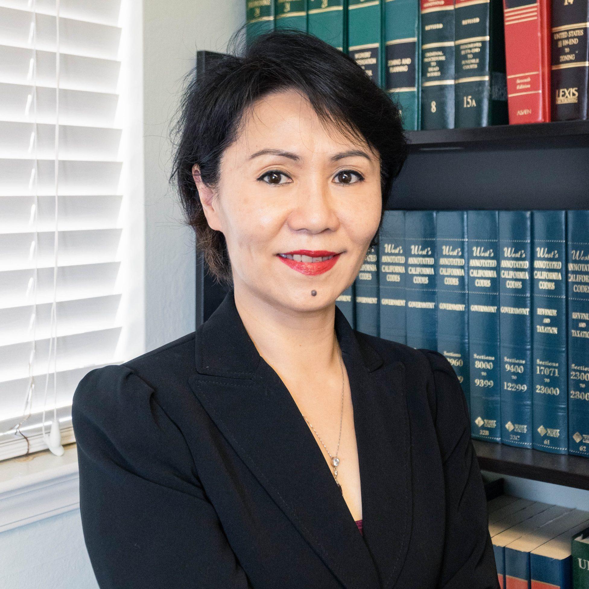 Melinda Zhang_profile